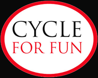 Cycle For Fun